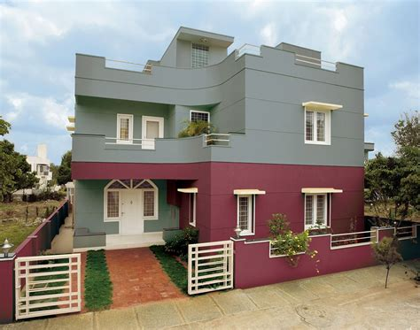 asian paint exterior house colors asian paints apex ultima with colour stay image gallery