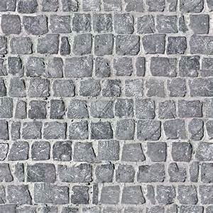 Dirt Street Paving Cobblestone Texture Seamless 07448