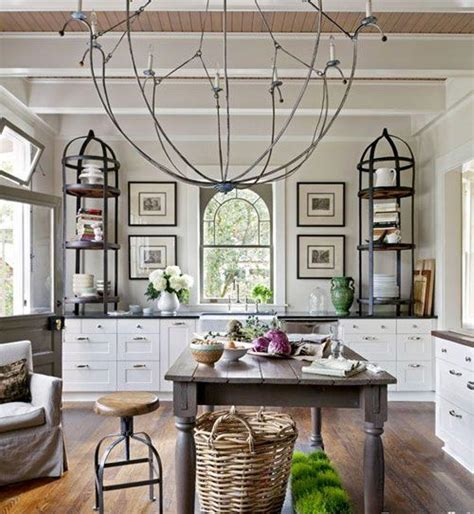 15 French Inspired Kitchen Designs  Rilane. Green Accent Chairs Living Room. Complete Living Room Decor. Glass Living Room Furniture. Living Room Ideas With Cream Sofa. Large Living Room Rugs. Wall Mirror For Living Room. Living Room With Charcoal Sofa. Live Trading Room Futures
