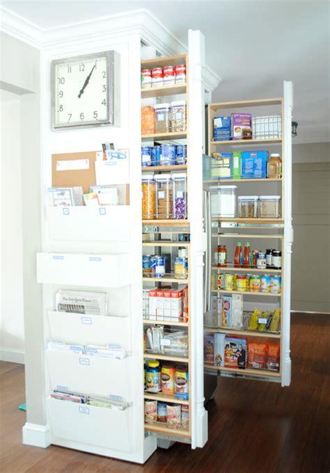 cuisine gain de place 5 space saving kitchen storage ideas modernize