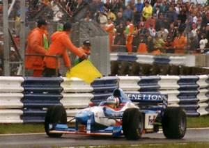 Championnat Du Monde Formule 1 : championnat du monde de formule 1 1997 ~ Medecine-chirurgie-esthetiques.com Avis de Voitures