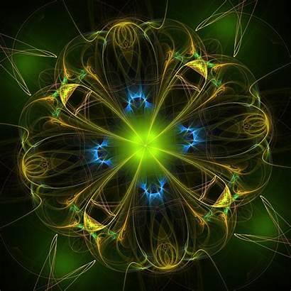 Meditation Spiritual Ambient Awakening Alignment Spread Feld