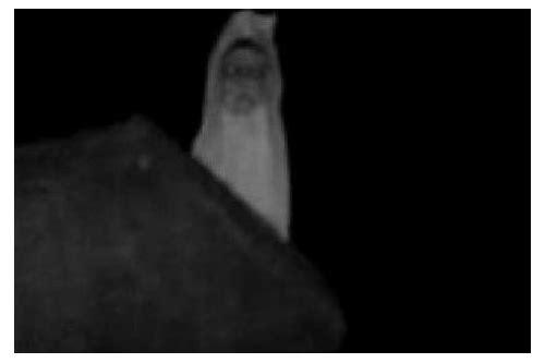 baixar video no local penampakan hantu 3gp