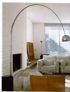 Le Corbusier Stil : eigenhuis interieur holland lc2 design le corbusier ~ Michelbontemps.com Haus und Dekorationen