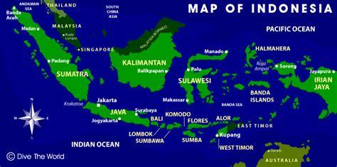 indonesia australias neighbours