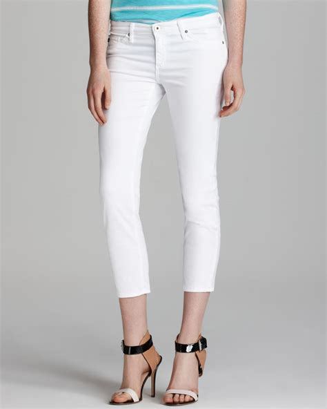Ag Jeans Adriano Goldschmied Jeans  Stilt Crop In White. Waste Management Schedule A Pickup. What Do Corticosteroids Do Live Chat Solution. Chiropractor Douglasville Ga. Step Ladder Safety Osha Hiring Best Practices. Hyundai Hybrid Battery Warranty. Finding Birth Parents After Adoption. Cardmember Serv Web Pymt Access Dallas Realty. Pearland Divorce Lawyer Watch Your Step Signs
