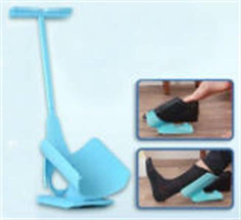 Walmart Floor by Does Sock Slider Really Work