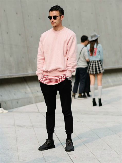 The 10 Best Sweatshirts For Men | The Idle Man