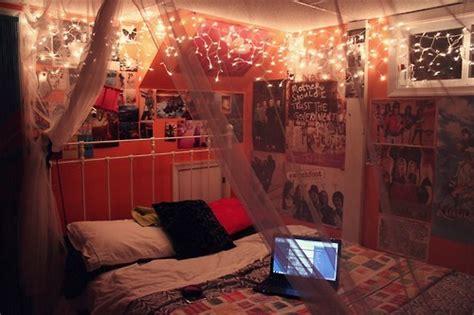 Pink Bedroom Tumblr