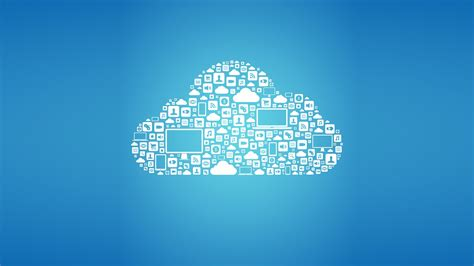 best home cloud storage best cloud storage services to store your data tech quintal
