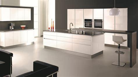 pictures of beautiful bathroom designs bespoke kitchen design southton winchester kitchen