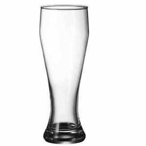Gros Vase En Verre : d coration petit vases en verre transparent gros ~ Melissatoandfro.com Idées de Décoration