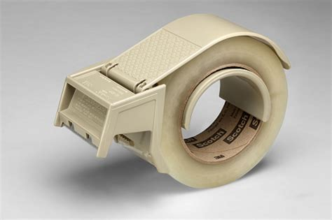 tape dispensers  adhesive supplies