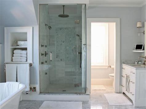 spa inspired bathroom designs 15 dreamy spa inspired bathrooms bathroom ideas