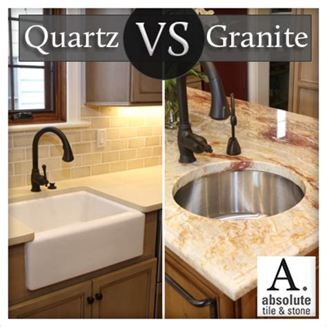 high end laminate countertops luxury homes brtonbrton luxury homes quartz vs