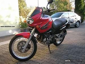 Suzuki Freewind 650 : 2003 suzuki xf 650 freewind ~ Dode.kayakingforconservation.com Idées de Décoration