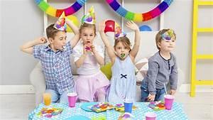 Geburtstagsfeier 14 Jährige : ideen f r den 3 kindergeburtstag de ~ Whattoseeinmadrid.com Haus und Dekorationen