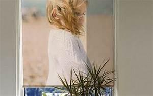Gardinen Selbst Gestalten : wohnaccessoires selbst gestalten wohnung selbst gestalten ~ Sanjose-hotels-ca.com Haus und Dekorationen