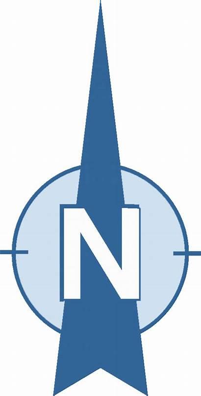Arrow North Clipart Clip Cliparts Vector Ee