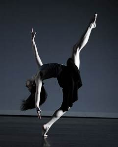 modern dance | Stage Mom