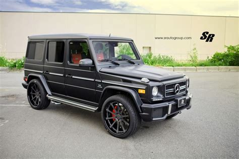 Mercedes B Class Hd Picture by 2018 Mercedes G Class Picture New Cars Review And Photos