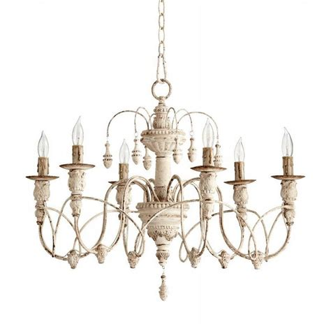 18 Best Images About French Country Lighting On Pinterest