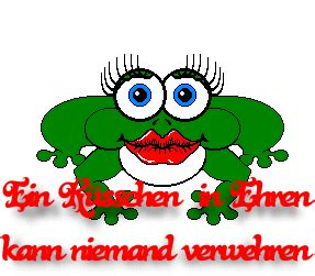 www sprüche de lippen bild sprueche 0008 gif kostenlos auf deiner homepage einbinden oder als grusskarte