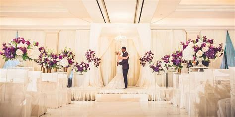 wedding venues houston the houstonian hotel club spa weddings