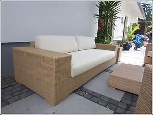 Outdoor Lounge Sessel : lounge sessel outdoor gebraucht sessel house und dekor galerie 82ozya5z7g ~ Sanjose-hotels-ca.com Haus und Dekorationen