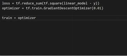 Python Code Intellicode Coding Visual Ai Studio