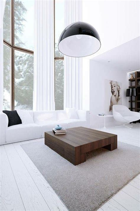 timeless minimalist living room design ideas interior god