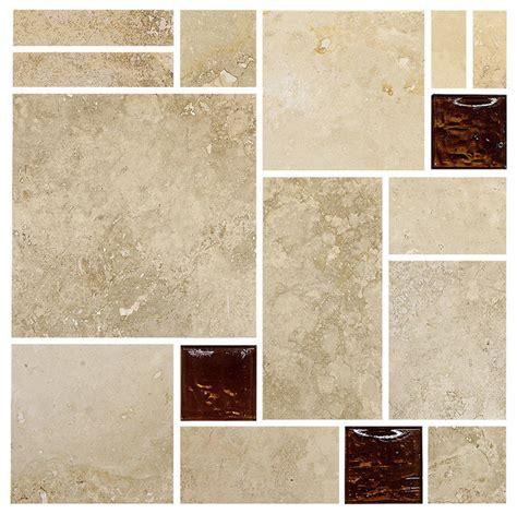 tile sheets for kitchen backsplash travertine brown glass mosaic kitchen backsplash tile 12