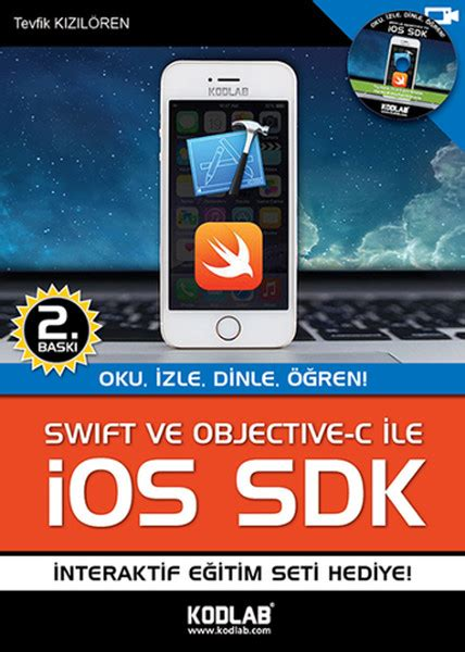 Zbar Ios Swift