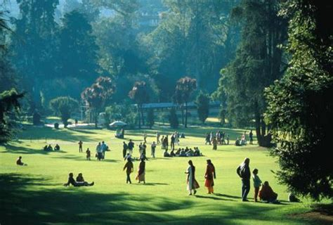 Photo Gallery Of Ooty Hill Station- Explore Ooty Hill