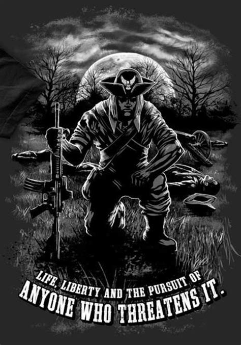 Minuteman | Tattoos | Pinterest | Photos, Liberty and Life