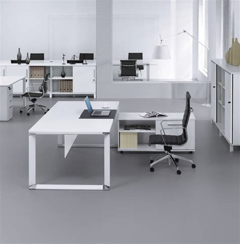 jesper office executive desk il decor furniture jesper office