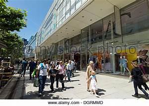 Pension Aller Frankfurt : wichtigsten fu g nger zeil shopping stra e frankfurt am main stadtstaat hessen deutschland ~ Eleganceandgraceweddings.com Haus und Dekorationen
