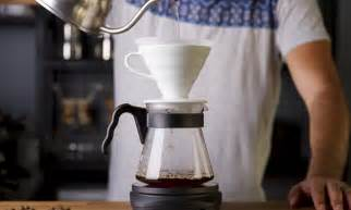 Which is the best water for coffee? NCA USA works out the exact coffee to water ratio | Daily ...