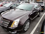 Best Black Cadillac Ideas And Images On Bing Find What You Ll Love