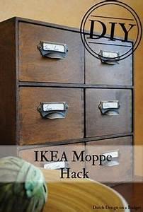 Ikea Moppe Alternative : idee su come usare kallax ikea in modo alternativo idee per la casa nel 2019 pinterest ~ Buech-reservation.com Haus und Dekorationen