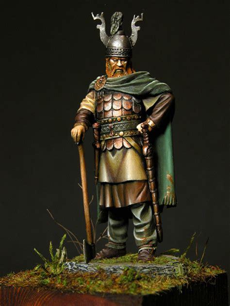 coolminiornot celtic chieftain  kendaric