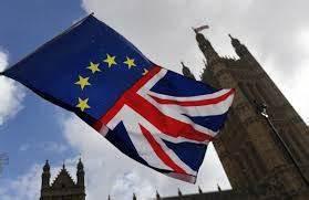 Cayman Eco - Beyond Cayman Johnson's Brexit Deal ...
