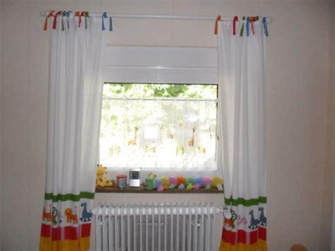 Kinderzimmer 'paula´s Dschungelzimmer'