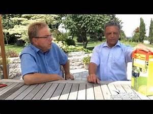 Asche Als Rasendünger : rasend nger mit unkrautvernichter test testsieger ~ Watch28wear.com Haus und Dekorationen