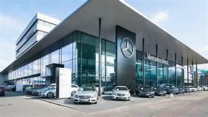 Mercedes Hamburg Gebrauchtwagen : referenzen von baustrom hamburg ~ Jslefanu.com Haus und Dekorationen
