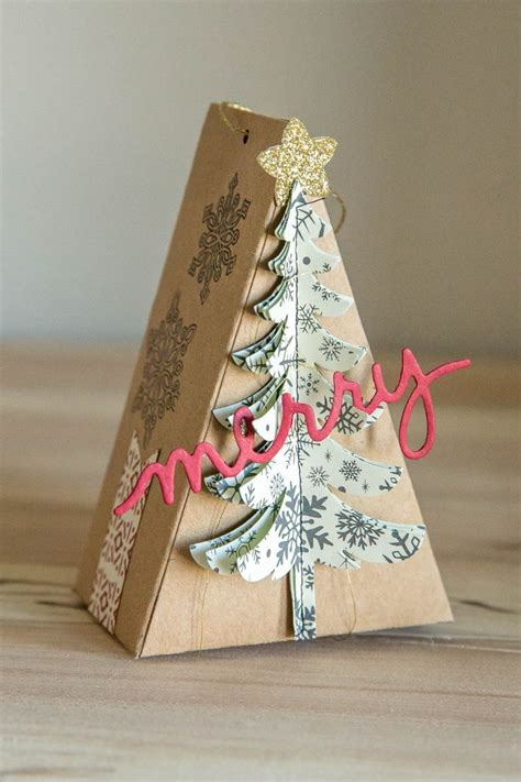images  pretty packaging  pinterest diy