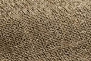 Was Ist Leinen : leinenstoff aus 100 leinen 265 g qm 110cm breit m04c79 leinenbettw sche linumo linumo ~ Eleganceandgraceweddings.com Haus und Dekorationen