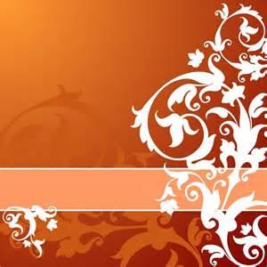 illustration design 25 free vector designs eps ai files floral designs backgrounds