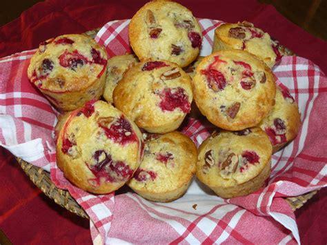 cours de cuisine yvelines let 39 s cook inenglish cours de cuisine en anglais à