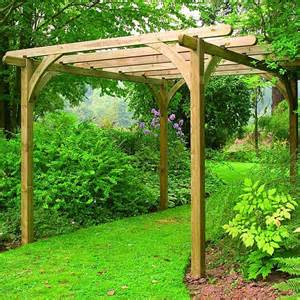 pergola bioclimatique en kit pergolas en kit photos pixelmari